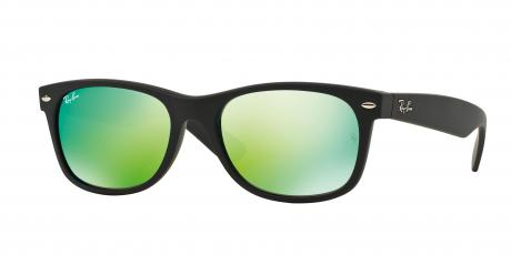 Ray-Ban New Wayfarer RB 2132 622/19
