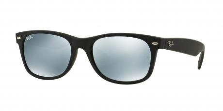 Ray-Ban New Wayfarer RB 2132 622/30
