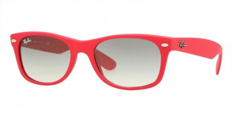 Ray-Ban New Wayfarer RB 2132 810/32