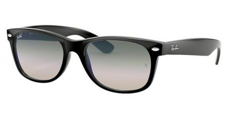 Ray-Ban New Wayfarer RB 2132 901/3A