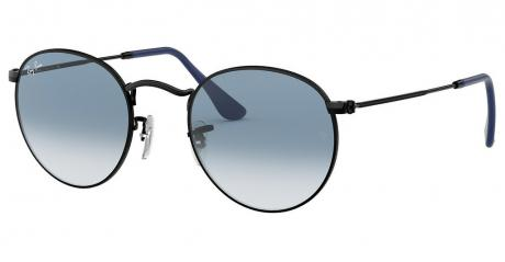 Ray-Ban Round RB 3447 006/3F