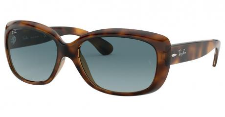Ray-Ban Jackie Ohh RB 4101 642/3M
