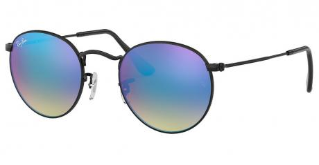 Ray-Ban Round RB 3447 002/40