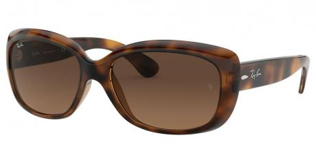 Ray-Ban Jackie Ohh RB 4101 642/43