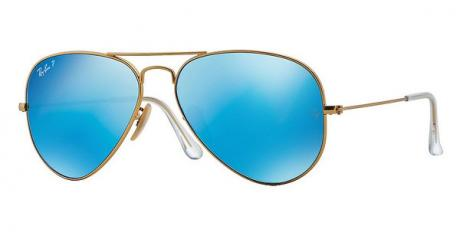 Ray-Ban Aviator RB 3025 112/4L