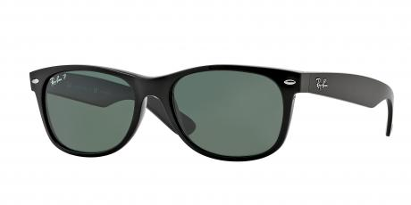 Ray-Ban New Wayfarer RB 2132 901/58