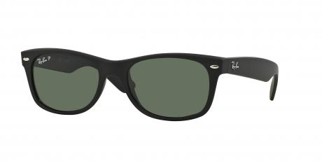 Ray-Ban New Wayfarer RB 2132 622/58
