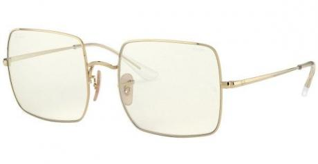 Ray-Ban Square RB 1971 001/5F