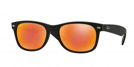 Ray-Ban New Wayfarer RB 2132 622/69