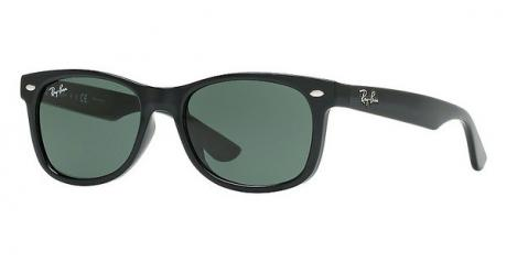 Ray-Ban Junior New Wayfarer RJ 9052S 100/71