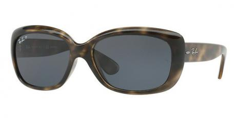 Ray-Ban Jackie Ohh RB 4101 731/81