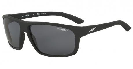 Arnette BURNOUT AN 4225 447/81 64