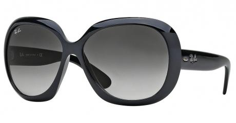 Ray-Ban Jackie Ohh II RB 4098 601/8G