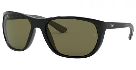 Ray-Ban RB 4307 601/9A