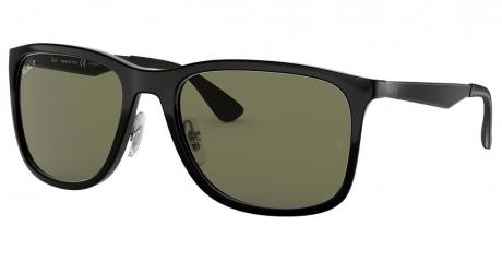 Ray-Ban RB 4313 601/9A