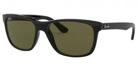 Ray-Ban RB 4181 601/9A