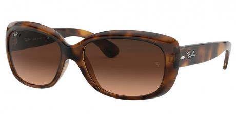 Ray-Ban Jackie Ohh RB 4101 642/A5