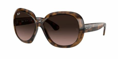 Ray-Ban Jackie Ohh II RB 4098 642/A5