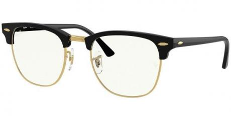 Ray-Ban Clubmaster Classic RB 3016 901/BF
