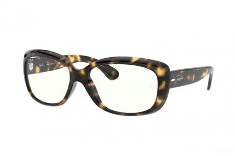 Ray-Ban Jackie Ohh RB 4101 710/BF