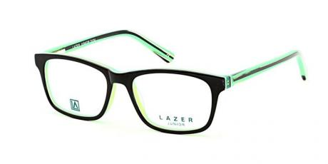 Lazer Junior 2174