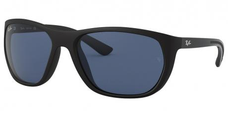 Ray-Ban RB 4307 601S80