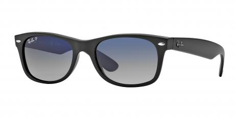 Ray-Ban New Wayfarer RB 2132 601S78