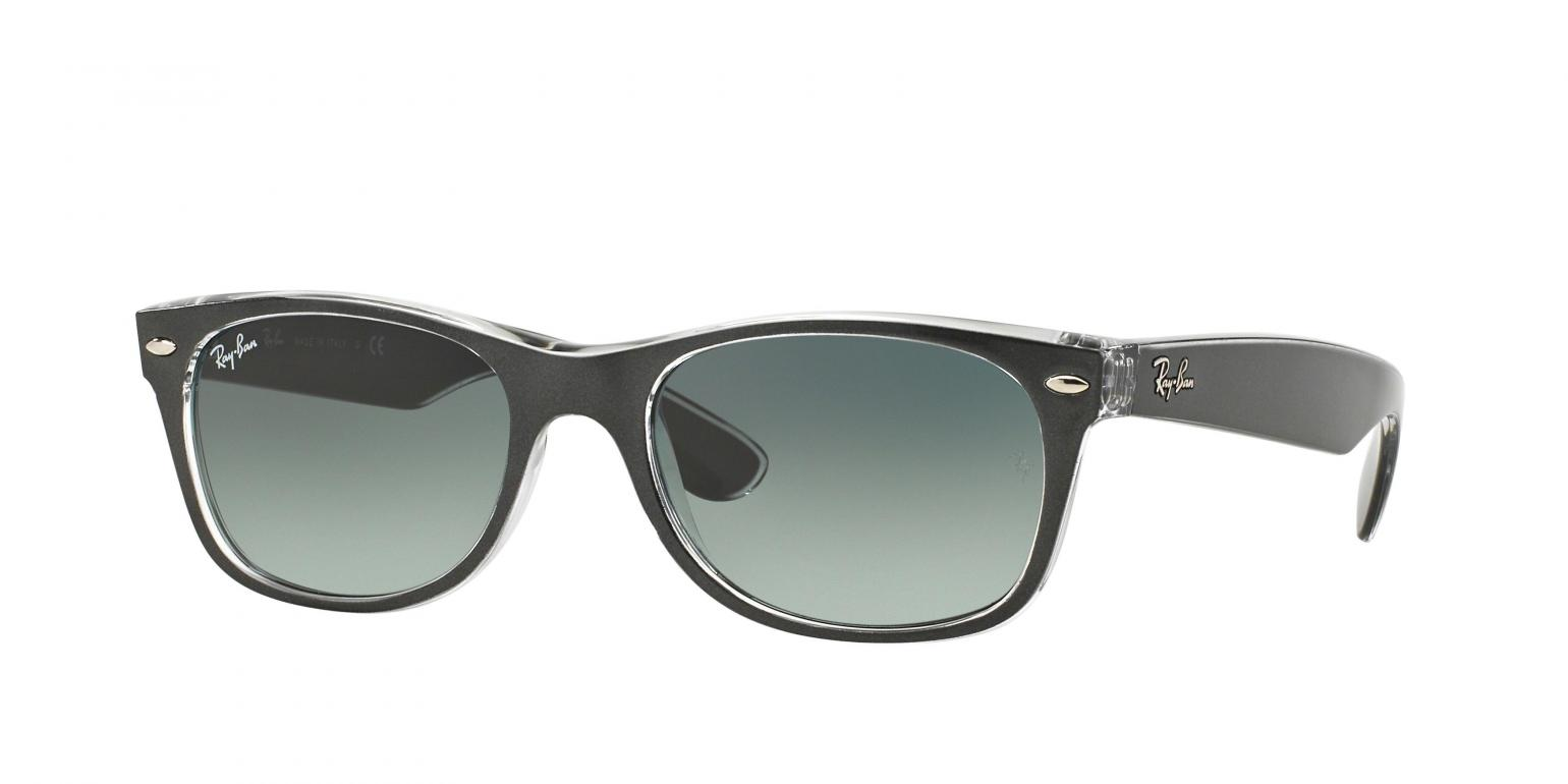 Ray-Ban New Wayfarer RB 2132 614371