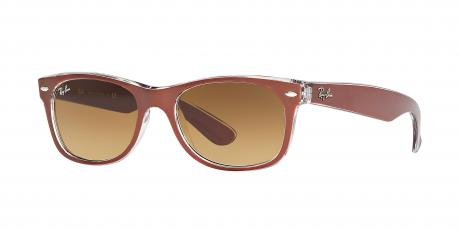 Ray-Ban New Wayfarer RB 2132 614585