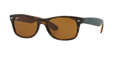 Ray-Ban New Wayfarer RB 2132 6179