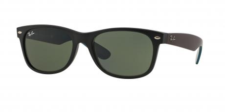 Ray-Ban New Wayfarer RB 2132 6182