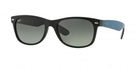 Ray-Ban New Wayfarer RB 2132 618371