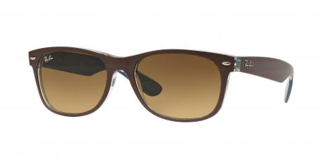 Ray-Ban New Wayfarer RB 2132 618985