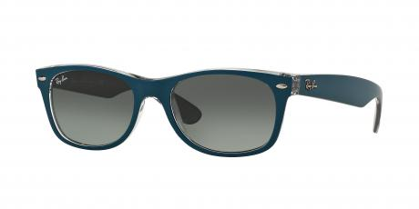 Ray-Ban New Wayfarer RB 2132 619171