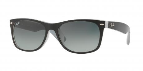 Ray-Ban New Wayfarer RB 2132 630971