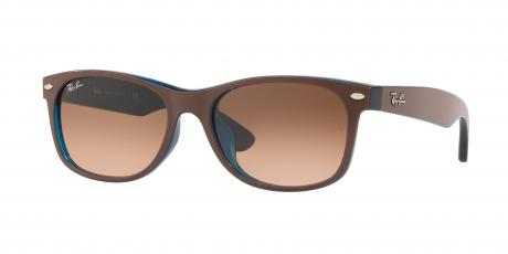 Ray-Ban New Wayfarer RB 2132 6310A5