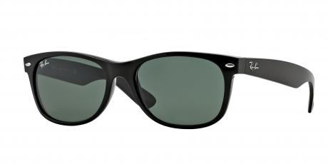 Ray-Ban New Wayfarer RB 2132 901L