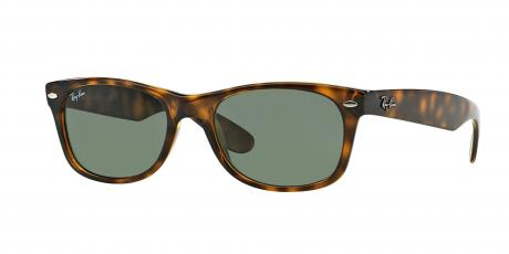 Ray-Ban New Wayfarer RB 2132 902L