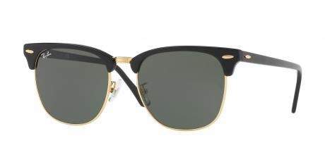Ray-Ban Clubmaster Classic RB 3016 W0365