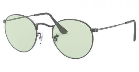 Ray-Ban Round RB 3447 004/T1