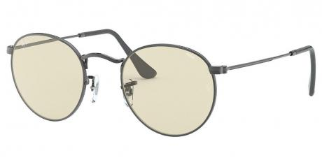 Ray-Ban Round RB 3447 004/T2