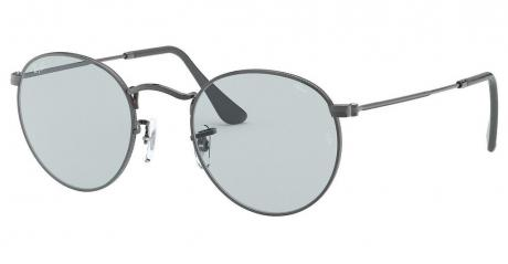 Ray-Ban Round RB 3447 004/T3