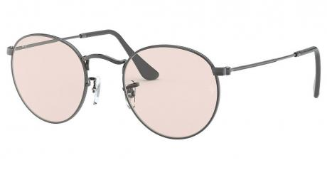 Ray-Ban Round RB 3447 004/T5