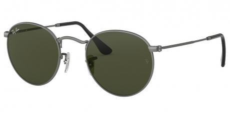 Ray-Ban Round RB 3447 029