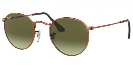 Ray-Ban Round RB 3447 9002A6