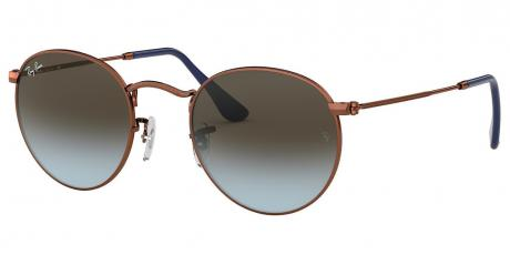 Ray-Ban Round RB 3447 900396