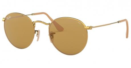 Ray-Ban Round RB 3447 90644I