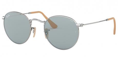 Ray-Ban Round RB 3447 9065I5