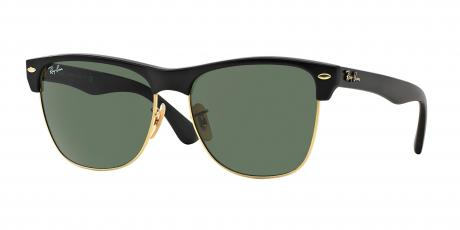 Ray-Ban Clubmaster Oversized RB 4175 877