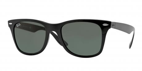Ray-Ban Wayfarer Liteforce RB 4195 601/71
